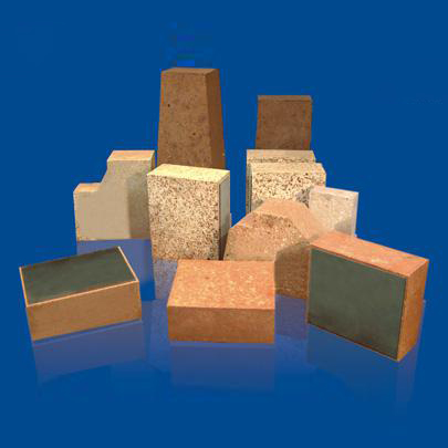 镁铝砖&镁铝尖晶石砖